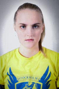 5 - Emma Ryssfemma