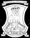 Kånk-Logga