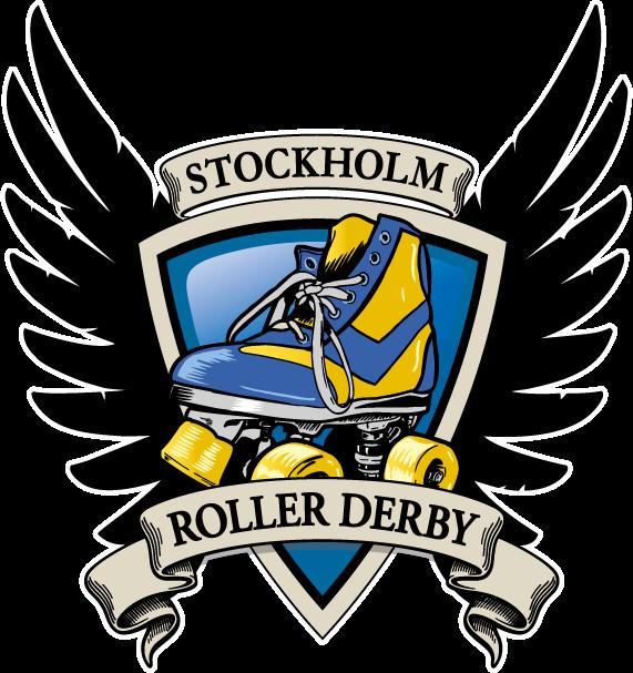 Logo-STRD-All-Stars