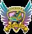 Logo-STRD-BSTRDs