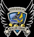 Logo_STRD_CMYK_New1