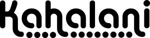 Logotyp_kahalani_svart