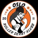ord_logo
