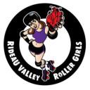 rvrg-logo-cropped